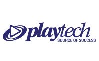 Playtech Pokies