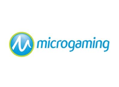 Microgaming Pokies