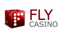 flycasino-opa