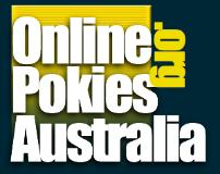 Online Pokies Australia – Best Slots 2014
